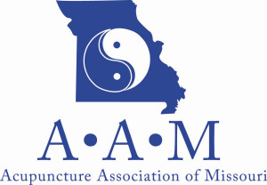 Acupuncture Association of Missouri